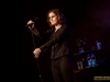 Alison Moyet performs live at Fabrique in Milano, Italy, on February 24th 2015