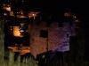 castello-di-itri