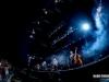 mumford-sons_assago-summer-arena_milano_mairo-cinquetti-20