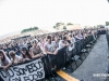 mumford-sons_assago-summer-arena_milano_mairo-cinquetti-22
