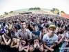 mumford-sons_assago-summer-arena_milano_mairo-cinquetti-24