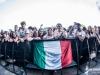 mumford-sons_assago-summer-arena_milano_mairo-cinquetti-25