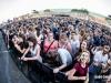 mumford-sons_assago-summer-arena_milano_mairo-cinquetti-26