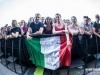 mumford-sons_assago-summer-arena_milano_mairo-cinquetti-27