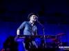 mumford-sons_assago-summer-arena_milano_mairo-cinquetti-6