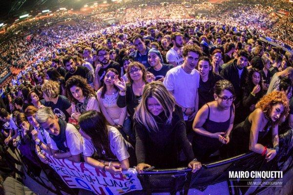 negramaro_forum-assago_milano_mairo-cinquetti-10