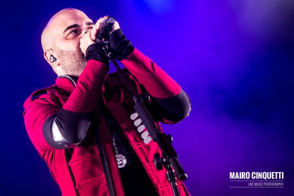 negramaro_forum-assago_milano_mairo-cinquetti-13