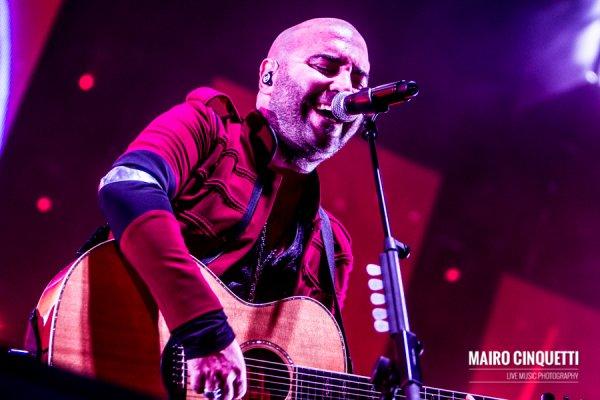 negramaro_forum-assago_milano_mairo-cinquetti-5