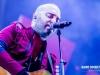 negramaro_forum-assago_milano_mairo-cinquetti-6