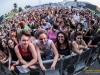 nesli_postepay-summer-arena_mairo-cinquetti-1