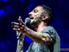 nesli_postepay-summer-arena_mairo-cinquetti-15