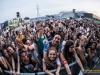 nesli_postepay-summer-arena_mairo-cinquetti-3