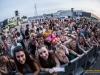 nesli_postepay-summer-arena_mairo-cinquetti-4