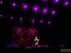 nesli_postepay-summer-arena_mairo-cinquetti-5