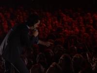 Nick_Cave_Concert_005