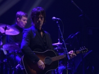 Nick_Cave_Concert_028