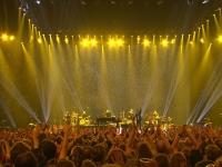 Nick_Cave_Concert_096