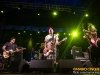 NOFX performs live in Milano at Carroponte
