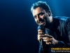 cesare-cremonini_foto_concerto_milano_mairo-cinquetti-10