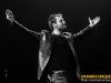 cesare-cremonini_foto_concerto_milano_mairo-cinquetti-12