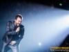 cesare-cremonini_foto_concerto_milano_mairo-cinquetti-17