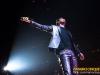 cesare-cremonini_foto_concerto_milano_mairo-cinquetti-33