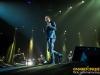 cesare-cremonini_foto_concerto_milano_mairo-cinquetti-37