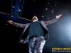cesare-cremonini_foto_concerto_milano_mairo-cinquetti-45