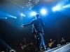 cesare-cremonini_foto_concerto_milano_mairo-cinquetti-50