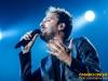 cesare-cremonini_foto_concerto_milano_mairo-cinquetti-6