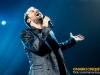 cesare-cremonini_foto_concerto_milano_mairo-cinquetti-8