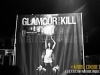 glamour-of-the-kill01