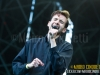 z_dutch-uncles_012-5
