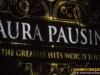 laura-pausini-9