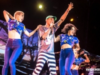 pharrell-williams_assago-summer-arena_milano_mairo-cinquetti-14