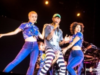 pharrell-williams_assago-summer-arena_milano_mairo-cinquetti-16