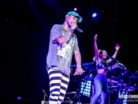 pharrell-williams_assago-summer-arena_milano_mairo-cinquetti-3