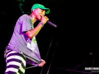 pharrell-williams_assago-summer-arena_milano_mairo-cinquetti-5