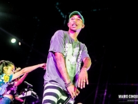 pharrell-williams_assago-summer-arena_milano_mairo-cinquetti-6