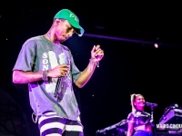 pharrell-williams_assago-summer-arena_milano_mairo-cinquetti-7