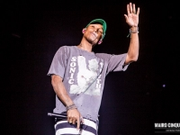 pharrell-williams_assago-summer-arena_milano_mairo-cinquetti-8