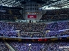 pooh_stadio-san-siro_milano_mairo-cinquetti-1