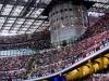 pooh_stadio-san-siro_milano_mairo-cinquetti-8