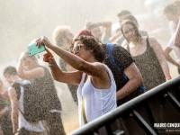 foto-concerto-pubblico-idays-monza-15 giugno 2017-mairo cinquetti-1
