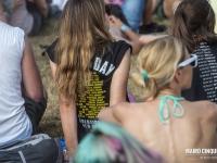 foto-concerto-pubblico-idays-monza-15 giugno 2017-mairo cinquetti-4