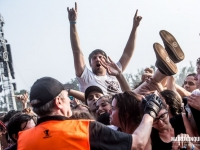 foto-concerto-rancid-idays-monza-15 giugno 2017-mairo cinquetti-5
