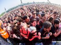 foto-concerto-rancid-idays-monza-15 giugno 2017-mairo cinquetti-7