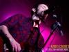 the-revival-tour017