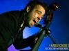 the-revival-tour019