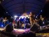 rezophonic_mairocinquetti_13luglio2014-42